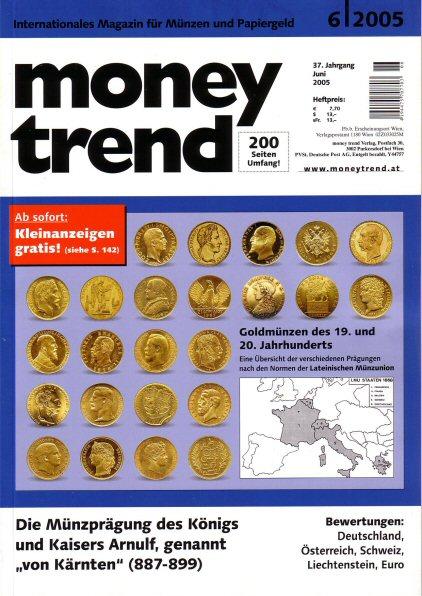 ᐅ Ehemalige Finnische Münze 1 Lösungen Kreuzworträtsel Hilfe